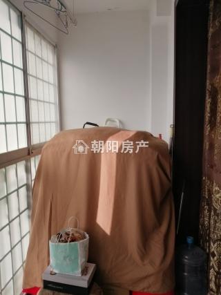 精装修 房东诚心卖房 急售_9