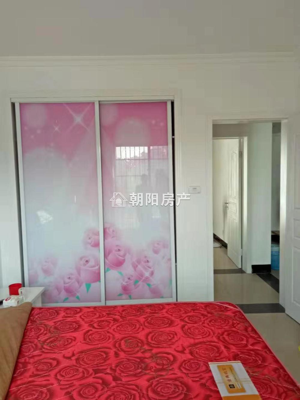 万达广场2室1厅精装修好房出售
