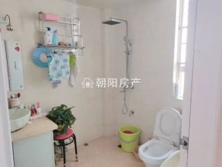 淮河嘉苑精装急售拎包入住_6