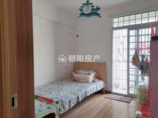 淮河嘉苑精装急售拎包入住_7