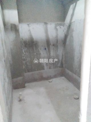 万达广场新毛坯公寓,楼层好,价格便宜_8