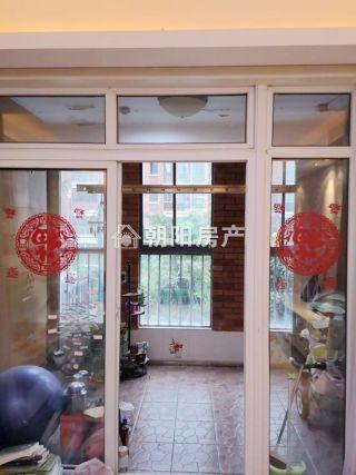金地国际城A区4室2厅精装出售_4