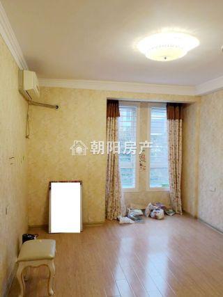 金地国际城A区4室2厅精装出售_2