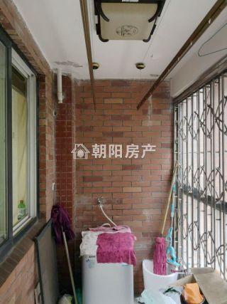 金地国际城A区4室2厅精装出售_5