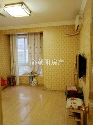 金地国际城A区4室2厅精装出售_10