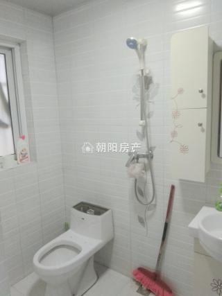 书香茗苑精装修149.57平方对外出售_9