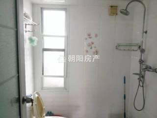 上东锦城吉房出售_7