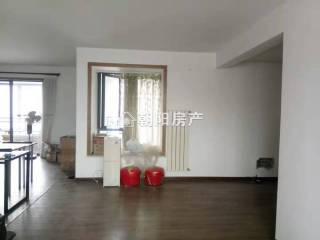 上东锦城吉房出售_9