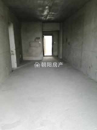 万达广场_3