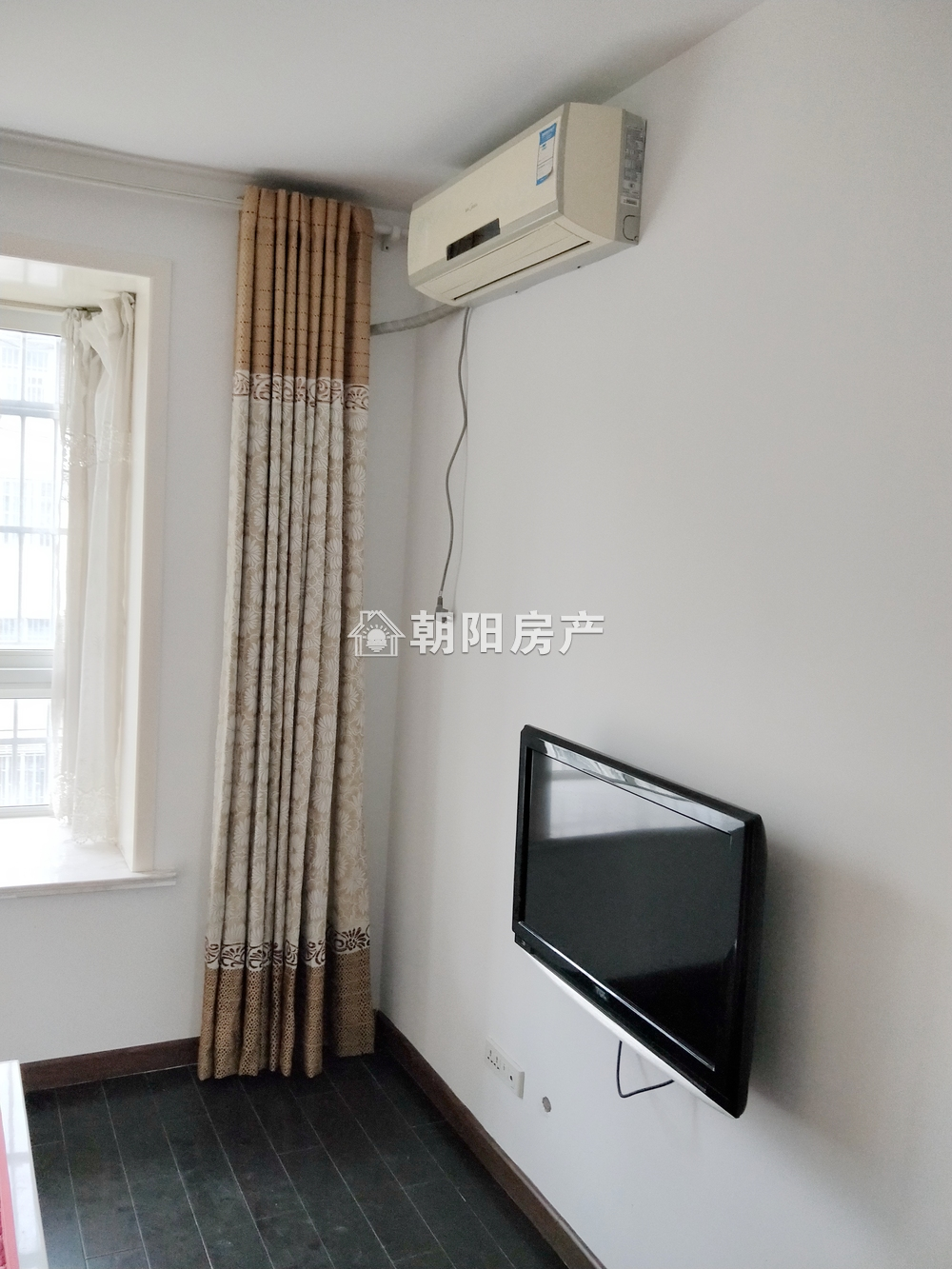 东淮村,精装修好房急售
