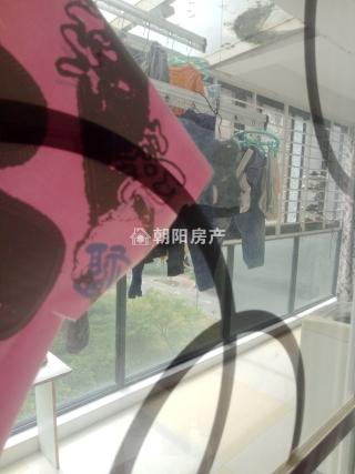淮河新城三期精装好房_4