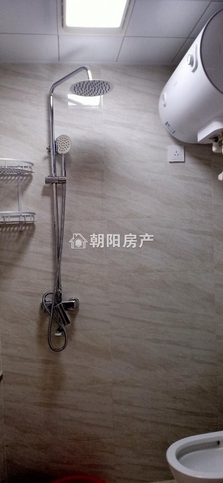 京澳广场精装公寓出租