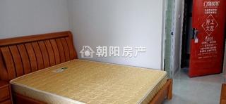 京澳广场精装公寓出租_2