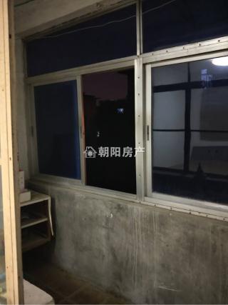 东淮村吉房出租_6