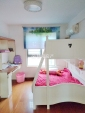 阳光国际城西区 3室 精装修 拎包入住