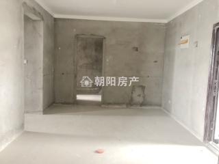 万达广场  3房2厅 繁华地段  房东诚心出售_9