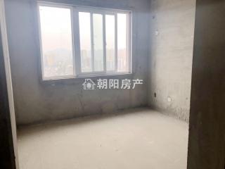 万达广场  3房2厅 繁华地段  房东诚心出售_3