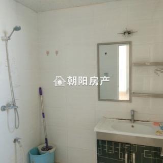 广弘城精装两室两厅出售_4
