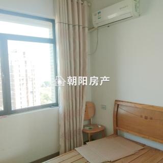 广弘城精装两室两厅出售_7