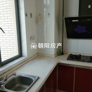 广弘城精装两室两厅出售_3