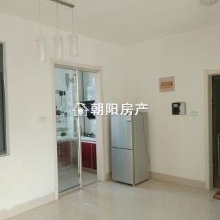 广弘城精装两室两厅出售_8