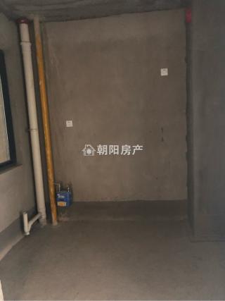 上鄭 2室出售 有證_4
