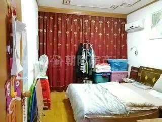 绿苑山庄2室1厅普装多层小户型出售可公积金贷款_4