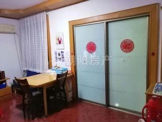 绿苑山庄2室1厅普装多层小户型出售可公积金贷款_2
