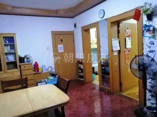 绿苑山庄2室1厅普装多层小户型出售可公积金贷款_1