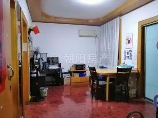 绿苑山庄2室1厅普装多层小户型出售可公积金贷款_3