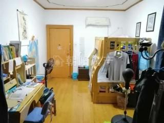 绿苑山庄2室1厅普装多层小户型出售可公积金贷款_5