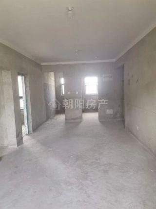 碧荷庭2室2厅毛坯房 洞山中学东校区_1