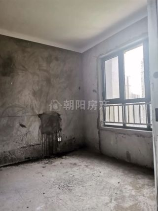 碧荷庭2室2厅毛坯房 洞山中学东校区_3