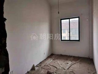 香榭华都东区有证 4室2厅 毛坯 好房出售_2