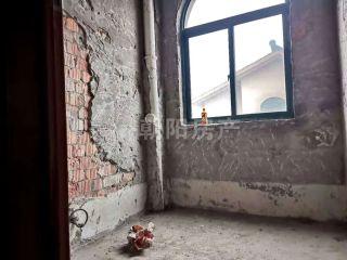 香榭华都东区有证 4室2厅 毛坯 好房出售_7