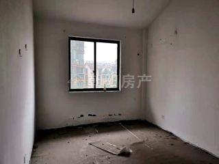 香榭华都东区有证 4室2厅 毛坯 好房出售_4