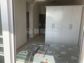 藝山南公寓1室1廳精裝修拎包入住_5