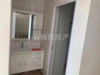 藝山南公寓1室1廳精裝修拎包入住_9