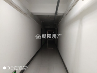 中化国际城 交通便利 配套齐 全拎包即住_7