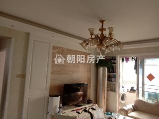 湖滨家园精装三室出售_3