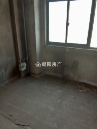淮河新城一期三室两厅毛坯出售_7