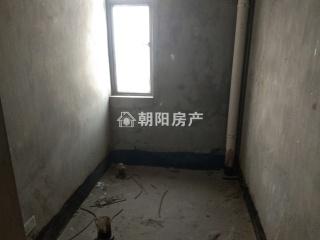 淮河新城一期三室两厅毛坯出售_10