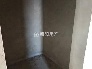 淮河新城一期三室两厅毛坯出售_13