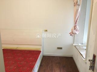 绿茵里3室2厅精装好房诚心出租_6
