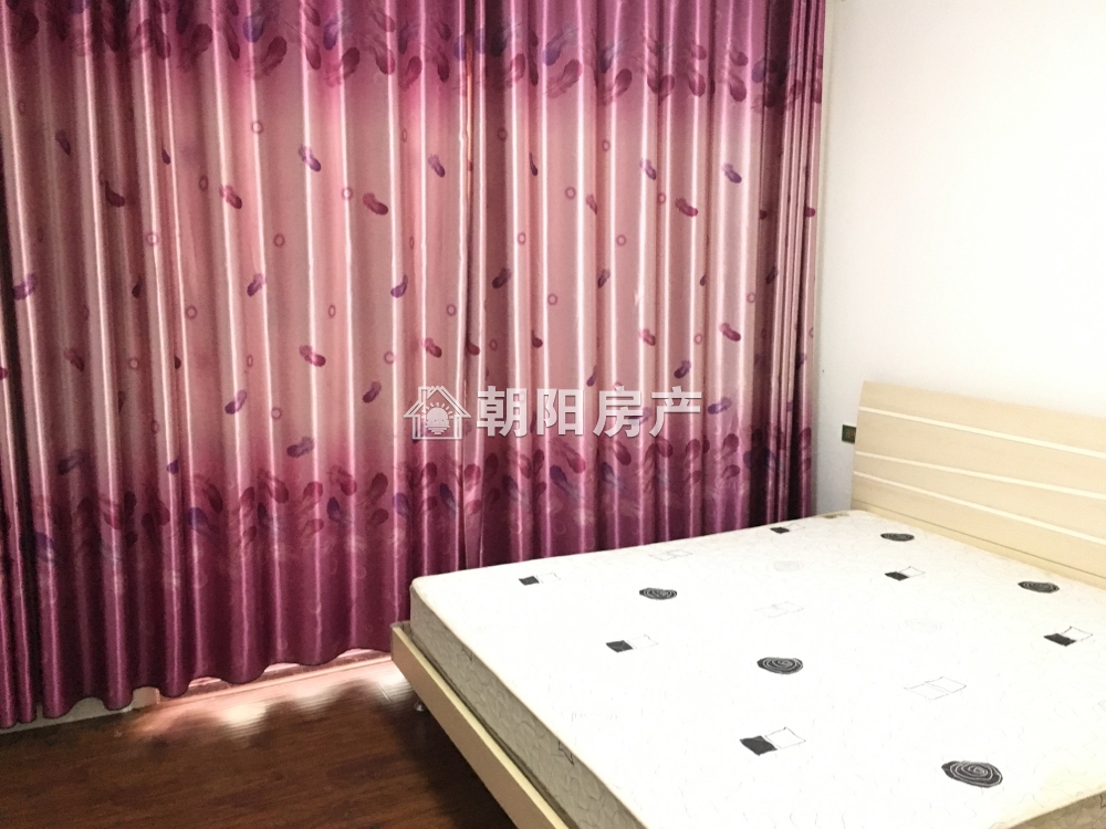 绿茵里3室2厅精装好房诚心出租