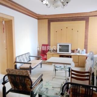 东苑西区 2室2厅 好房出售_2