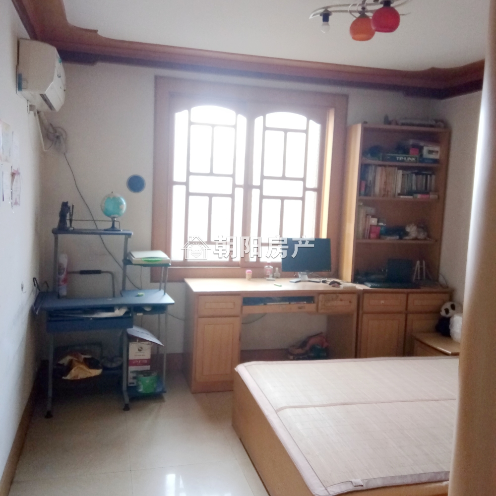 东苑西区 2室2厅 好房出售