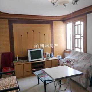 东苑西区 2室2厅 好房出售_1