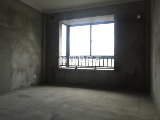 毛坯两室两厅二楼晟地绿园多层住宅_3