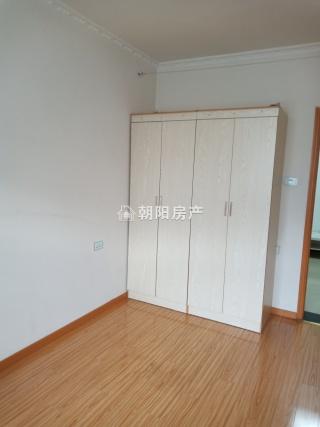 兰亭小区2室精装出租_3